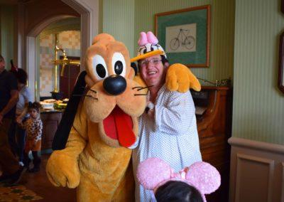 Disneyland_2019_078