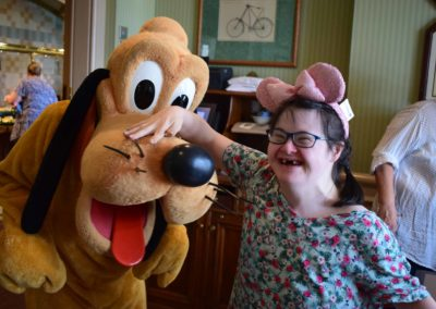 Disneyland_2019_079