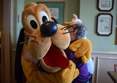 Disneyland_2019_080